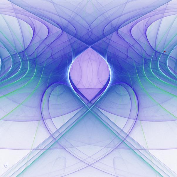 Oscillation of Matter