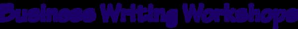 BizWritingWkShopsBLUETEK_92.png