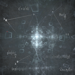 Icy Equations