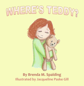47424887-84930680-Teddy-1-cvr.jpg