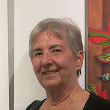 Carol Doenecke.png