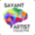 SavantArtistCollective_whiteICON.png