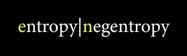 EntropyNegentropyLogo.png