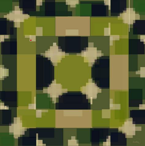 Fiddler's Green 155