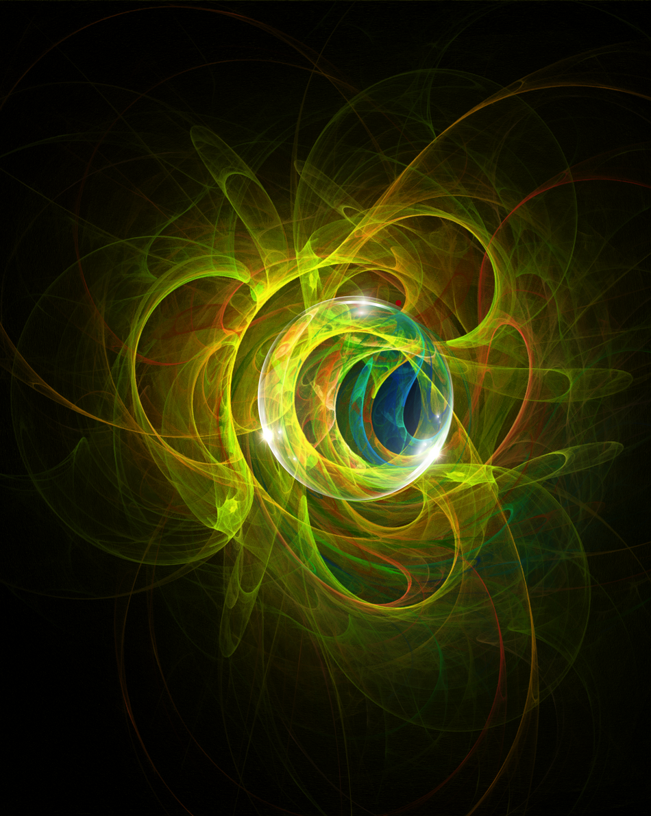 FreneticFlow189K_ns2020@0.5x.png