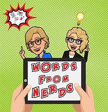 WordsFromNerds.jpg