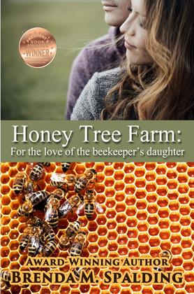 47424887-84930639-Honey-tree-with-medal.jpg