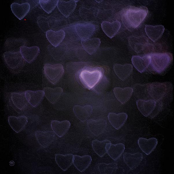 Hearts Becoming