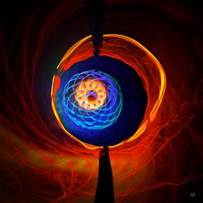 Gravitational Pull