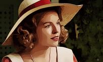 Diane Keaton - Annie Hall