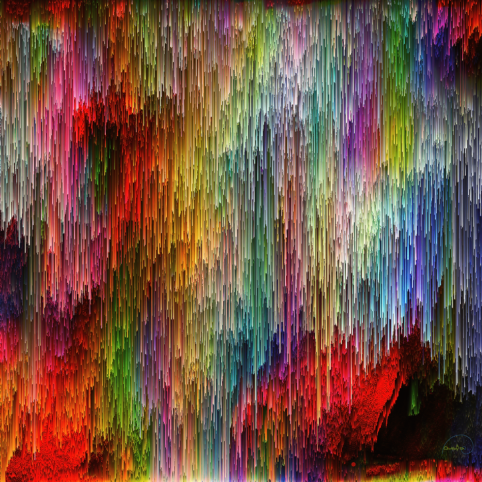 SynesthesiaNo1_gold2021_0.5x-min.png