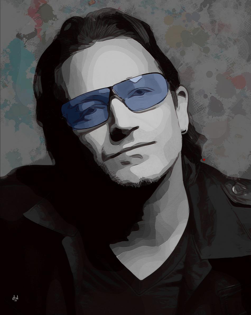 Bono_ns2020@0.5x.png