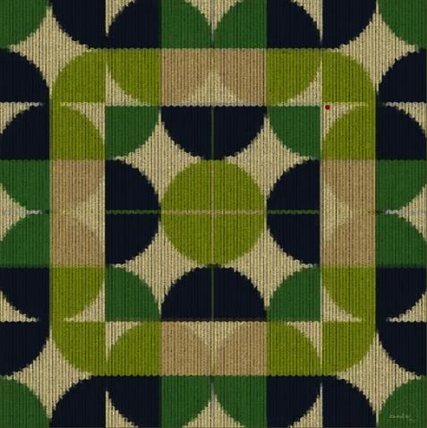 Fiddler's Green - 155,000