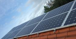Geração Fotovoltaica