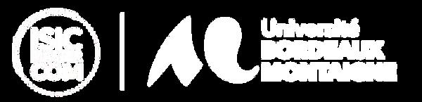 isic-ubm-logo-blanc.png