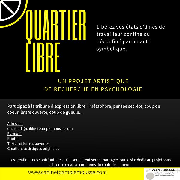 PROJET QUARTIER LIBRE COURRIER PSY .png