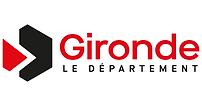gironde logo.png