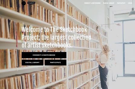 sketchbook project.png
