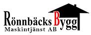 Rönnbäcks-logo.PNG
