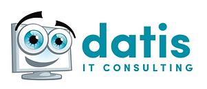 Datis-logo.PNG