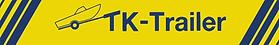 TK Trailer