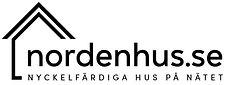 Nordenhus-logo-V4.JPG