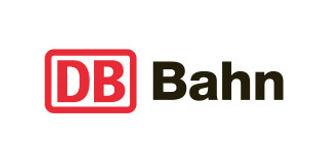 deutsche-bahn-logo-farbe-324px.jpg