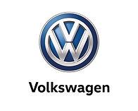 volkswagen-logo-2016.jpg