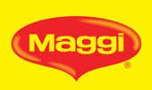 Maggi.png