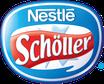 Schöller.png