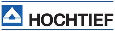 2000px-Hochtief-Logo.svg.png