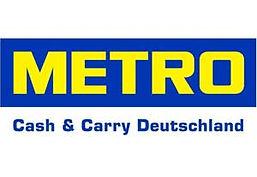 METRO Deutschland.jpg