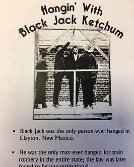 BLACK JACK BROCHURE PIC.JPG