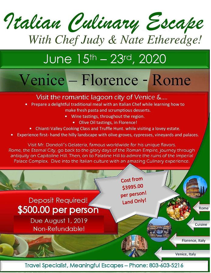 Italian Culinary Escape June 7-page-001.