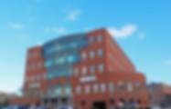 Milliken Blvd.jpg