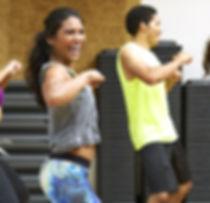 latin fitness.jpg