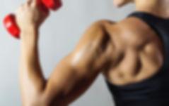 Strength-Training-Mistakes.jpg