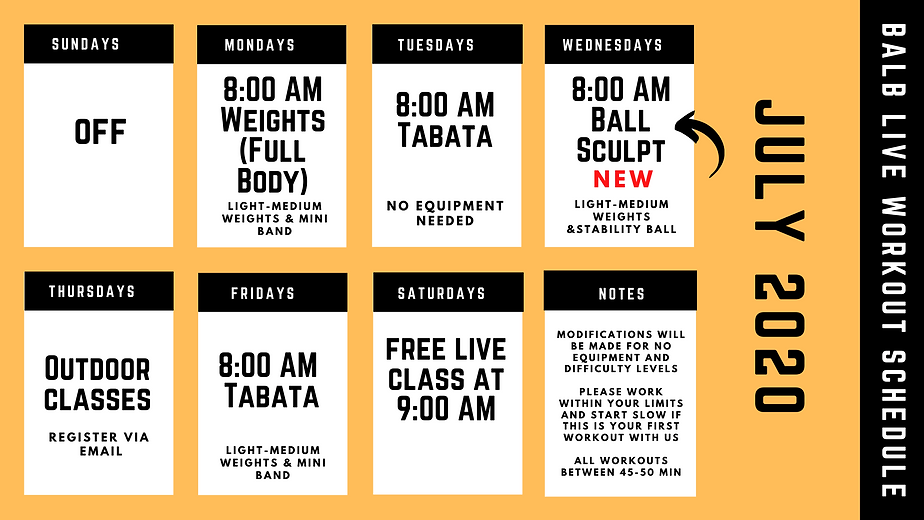 New schedule july 2020.png