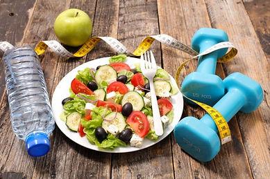 Healthy-Lifestyle-min-e1506436326852.jpg