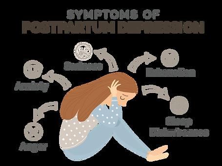 postpartum depression.png