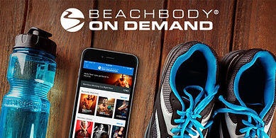 Access-Your-Favorite-Workouts-on-the-Bea