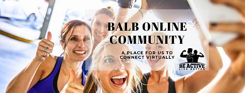 BALB community.png