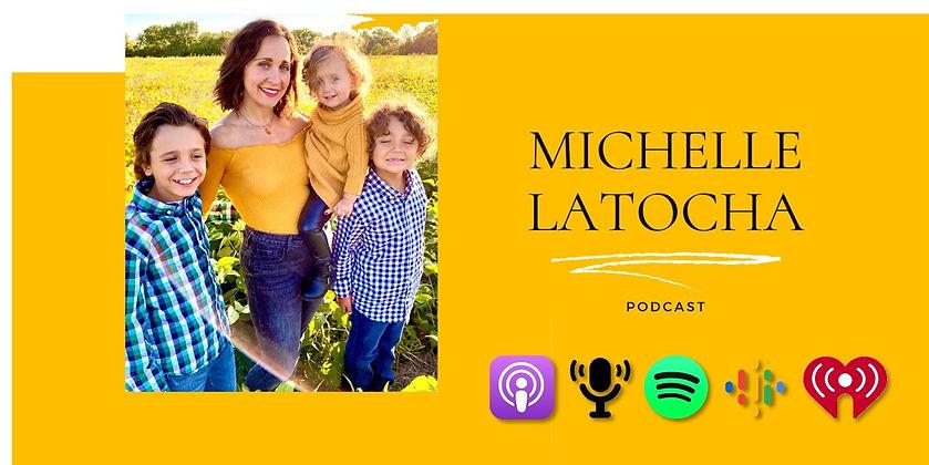 Podcast cover4.jpg