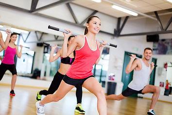 fitness intructing.jpg