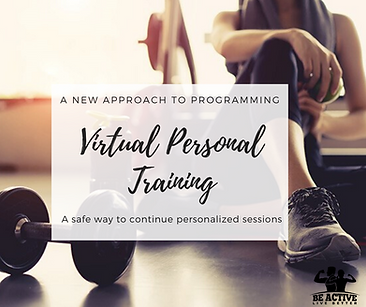 Virtual Personal Training.png