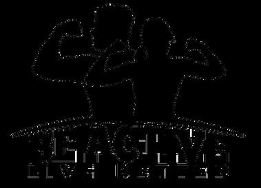 New Logo backdrop5.png