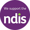 ndis-new.png