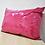 Thumbnail: Travesseiro Rosa