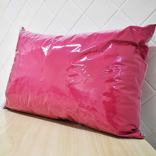 Travesseiro Rosa