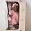 Thumbnail: Boneca Bebê Real